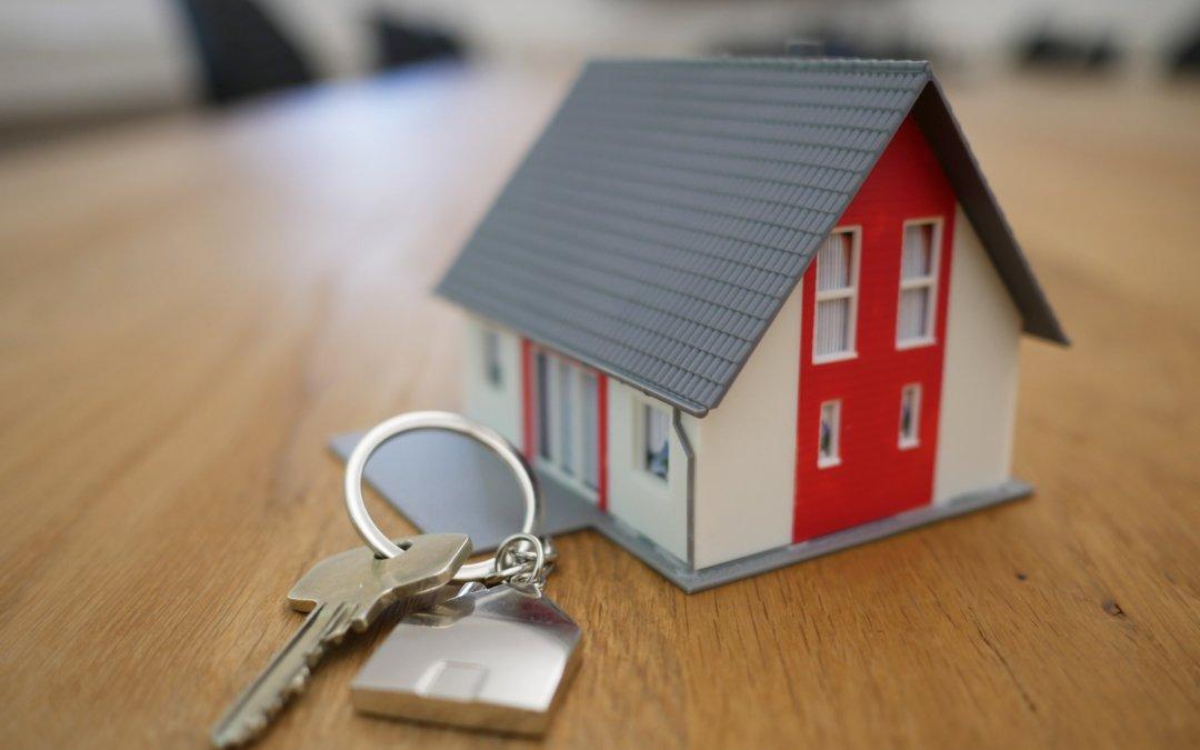 Gründe für einen Immobilienverkauf