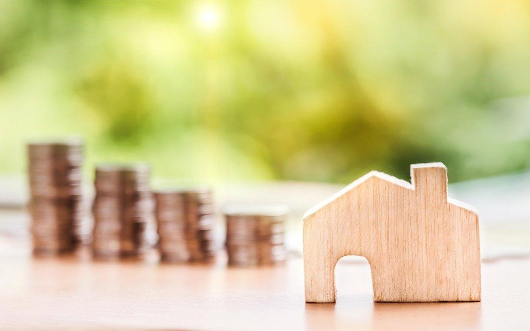 Der Verkaufspreis einer Immobilie – das müssen Sie beachten, um den besten Verkaufspreis zu erzielen
