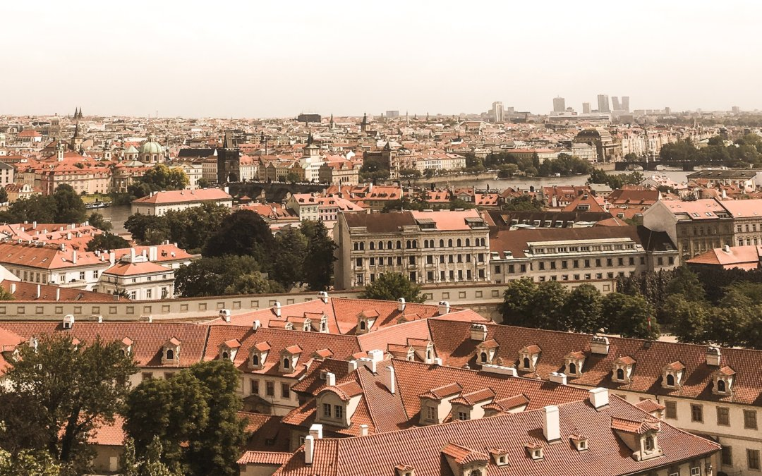 Die häufigsten Fehler im Immobilienverkauf in Magdeburg und Berlin 2021