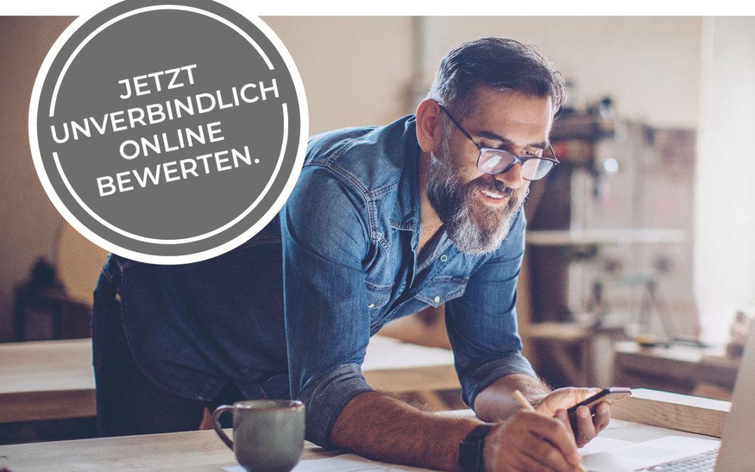 Kostenlos Immobilienwert ermitteln – Ihr Immobilienmakler in Magdeburg