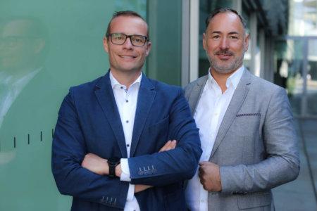 Beratung Immobilienkauf Magdeburg und Berlin