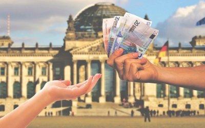 Unabhängiger Finanzierungsvergleich Immobilienfinanzierung
