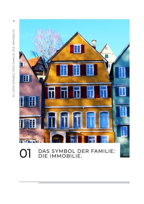Immobilie bei Scheidung Immobilienmakler Magdeburg 2