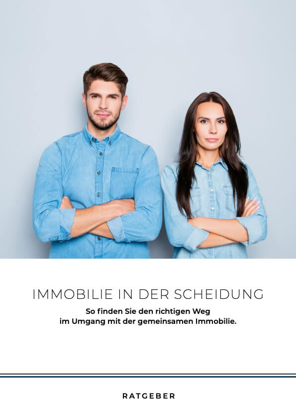Immobilie bei Scheidung Immobilienmakler Magdeburg 5