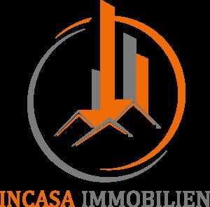 Incasa Immobilien Ihr regionaler Immobilienmakler in Magdeburg udn Berlin