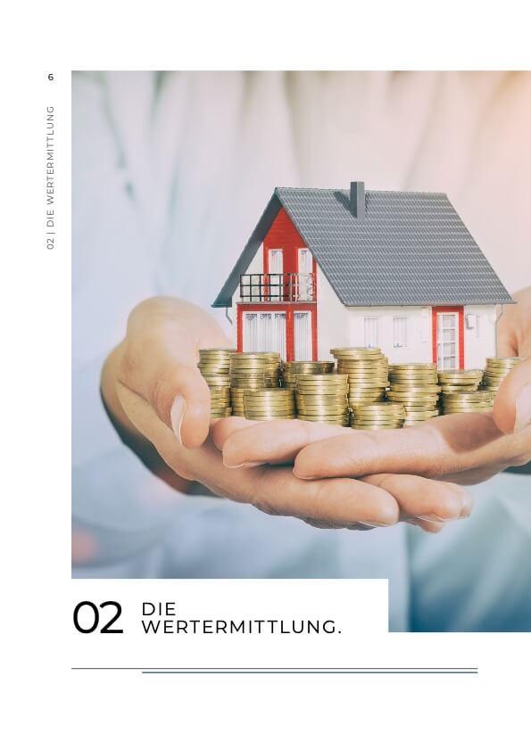 Privater Immobilienverkauf ohne Makler in Magdeburg 3