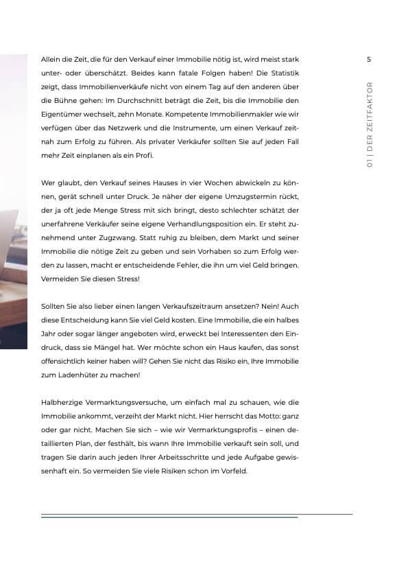 Privater Immobilienverkauf ohne Makler in Magdeburg 4
