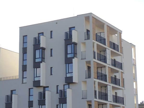 Kapitalanlageimmobilie immobilie Magdeburg