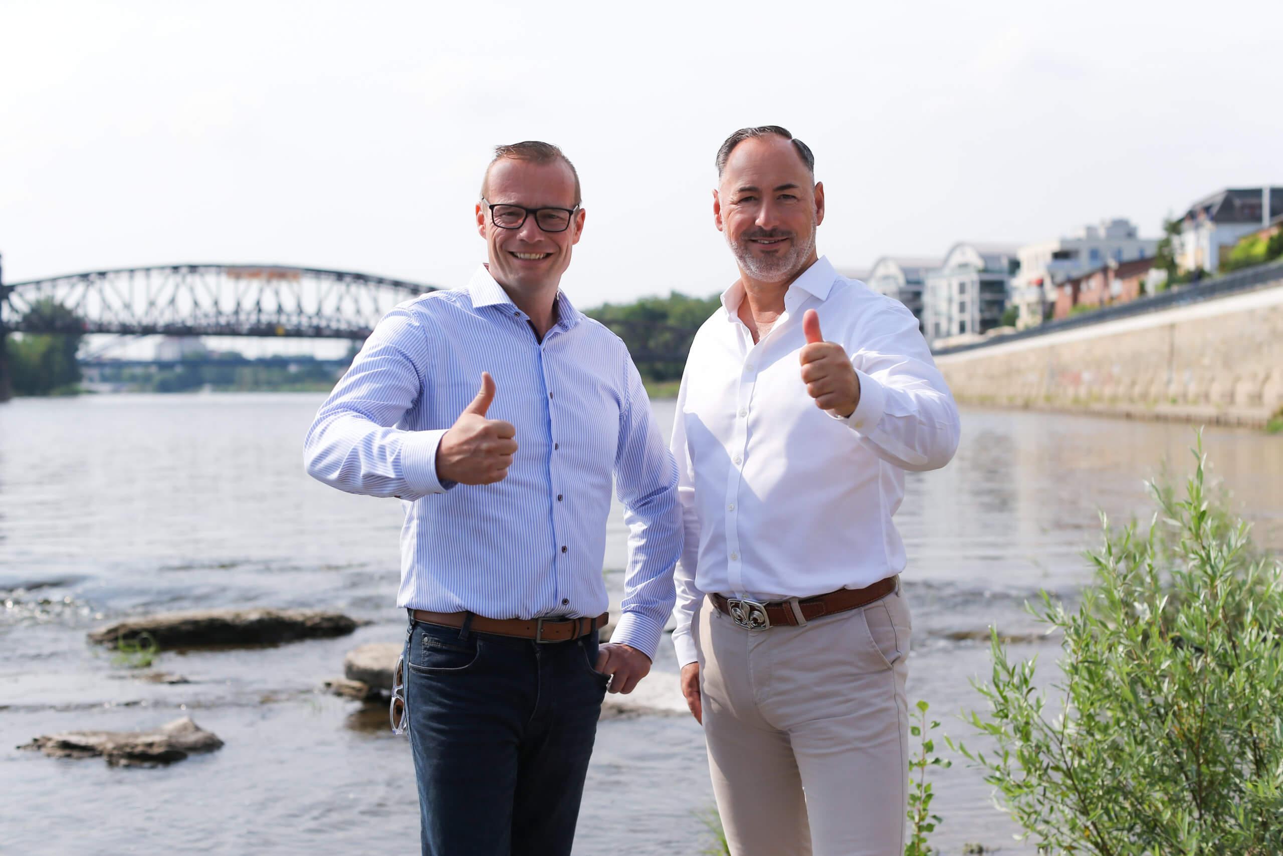 Tippgeberprovision Immobilienmakler Magdeburg.JPG