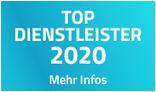Top Dienstleistung Immobilienmakler Magdeburg