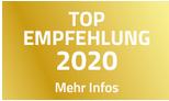 Top Empfehlung Immobilienmakler Magdeburg