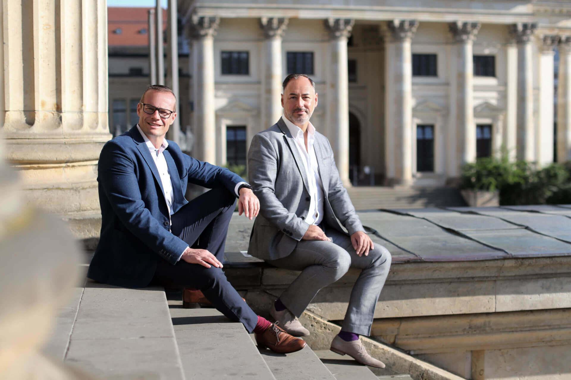 Wertsteigernde Verkaufsstrategie Immobilienverkauf in Magdeburg