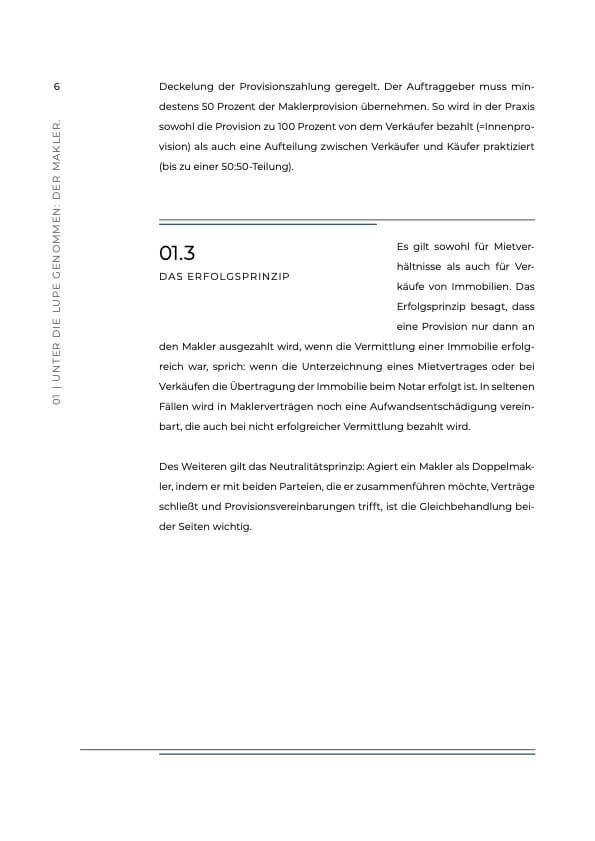 ebook slide 4