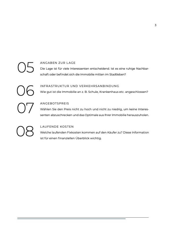 perfekte Expose Immobilienverkauf Magdeburg 1