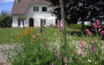 Arten der Immobilienbewertung in Magdeburg 2021