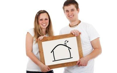Ist eine Immobilie als Altersvorsorge sinnvoll?