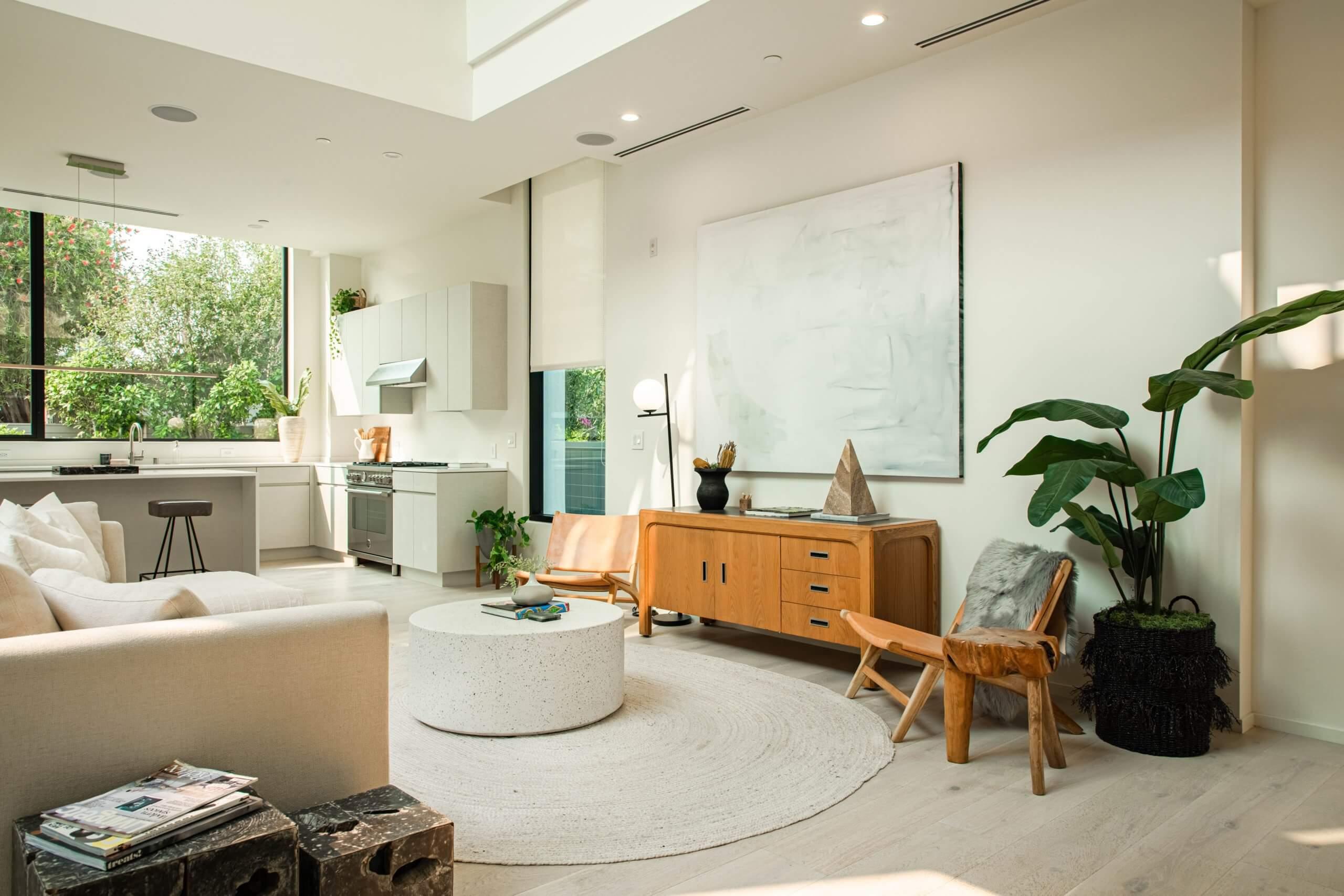 Nebenkosten beim Immobilienkauf